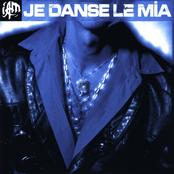 Je Danse Le Mia