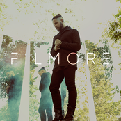 Filmore: Other Girl