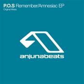 Remember/Amnesiac