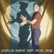 Come As You Are (from American Horror Story) [feat. Evan Peters] - Single