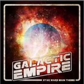 Galactic Empire: Main Theme