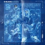 D-Block Europe: The Blue Print – Us Vs. Them