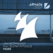 Jan Blomqvist: More