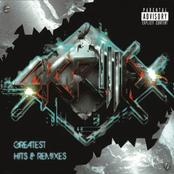 Greatest Hits & Remixes (CD2)