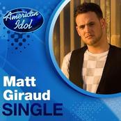 Matt Giraud: American Idol 8