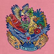 A volar (feat. Lido Pimienta)