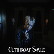 CUTTHROAT SMILE (feat. $uicideBoy$) - Single