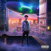 Lil Mosey: Certified Hitmaker