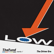 Low (The Fund Remix)