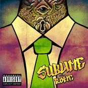 Sublime with Rome: Yours Truly (Deluxe)