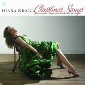 Diana Krall: Christmas Songs