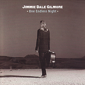 Jimmie Dale Gilmore: One Endless Night