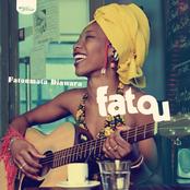 Fatoumata Diawara: Fatou