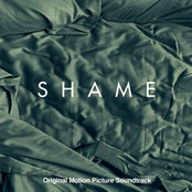 Shame Soundtrack