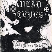 The Black Legions