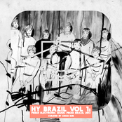 Hy Brazil Vol 1: Fresh Electronic Music From Brazil 2013