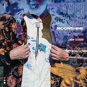 Tyler Carter: Moonshine