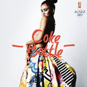 Coke Bottle (feat. Timbaland & T.I.) - Single