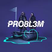 PRO8L3M Instrumentals
