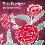 Todd Rundgren: Something/Anything?