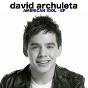 American Idol: Season 7