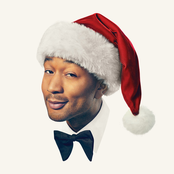 Have Yourself a Merry Little Christmas / Bring Me Love