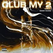 Club MY 2
