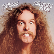Ted Nugent: Cat Scratch Fever
