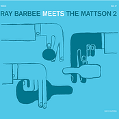 Ray Barbee Meet the Mattson 2
