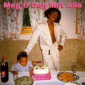 Meg & Deg Mot Alle