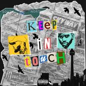 Keep In Touch (feat. Bryson Tiller)
