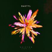 HALCYON (Tape 1)