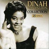 Dinah Washington Collection