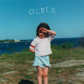 Older - Single