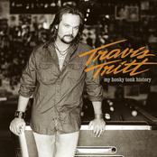 Travis Tritt: My Honky Tonk History