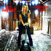 Bri Bagwell: Midnight Hour EP
