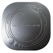 master groove circle [Disc 1]