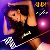 Rumba (feat. Wisin) - Single