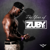 The Year Of Zuby