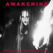 Awakening: Females In Extreme Music