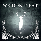 James Vincent McMorrow: We Don't Eat EP