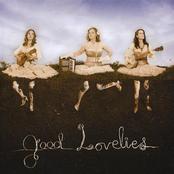 The Good Lovelies: Good Lovelies