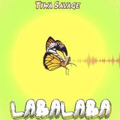 Labalaba