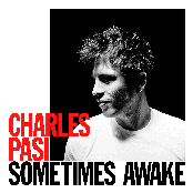 Sometimes Awake