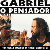 Tô Feliz (Matei o Presidente) 2