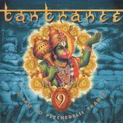Tantrance 9