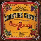 Hard Candy [UK]