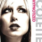 Colette: Hypnotized