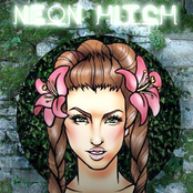 Neon Hitch Mixtape