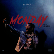 Monday - Single